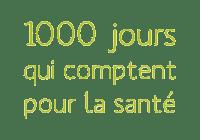 1000-jous-pour-la-sante