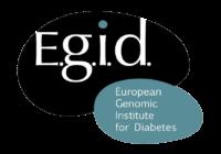 Logo-EGID
