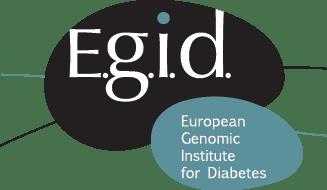Une équipe de recherche du Professeur Philippe Froguel découvre un nouveau gène responsable d'obésité de l'enfant