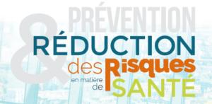 """PreciDIAB a répondu présent à la """"Journée Prévention et réduction des risques en matière de santé"""""""