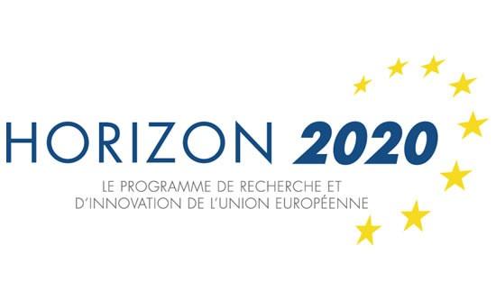 EGID couronné de succès à travers 2 projets européens H2020
