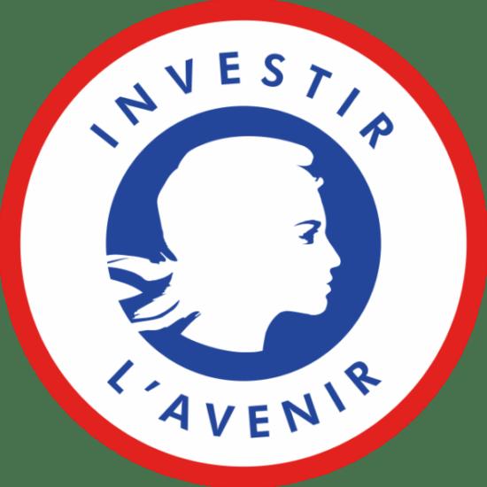 Les Hauts-de-France se dotent dans la métropole lilloise d'un Centre National de Médecine de Précision autour de la thématique du diabète