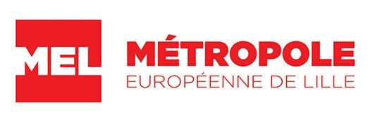 La Métropole Européenne de Lille renforce son soutien à PreciDIAB