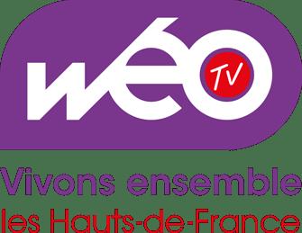 Intervention de Philippe Froguel sur le plateau de WEO