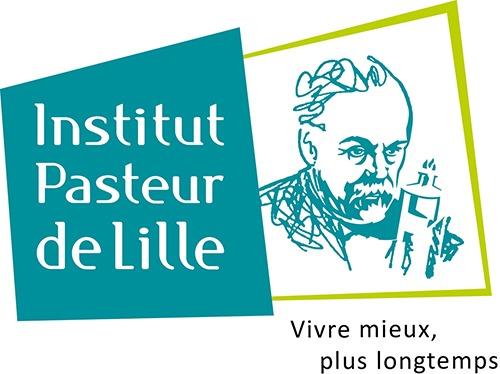 Inauguration de notre plateforme Single-Cell au cœur de l'institut Pasteur