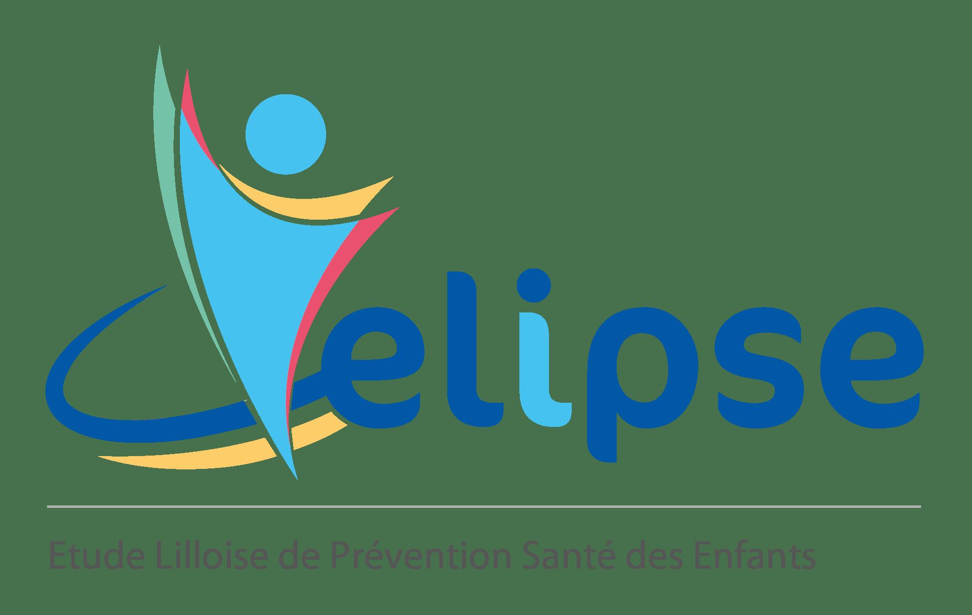 Etude Lilloise de Prévention Santé des